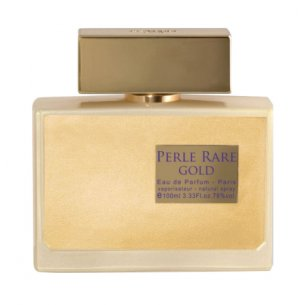 Panouge Perle Rare Gold