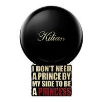 Kilian I Don`t Need A Prince By My Side To Be A Princess
