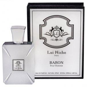 Lui Niche Baron