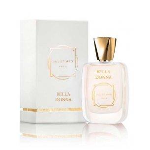 Jul et Mad Bella Donna