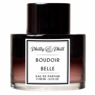 Philly & Phill Boudoir Belle / Rosa