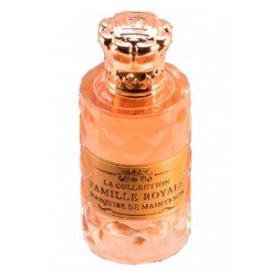 12 Parfumeurs Français Marquise De Maintenon