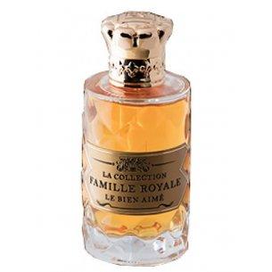 12 Parfumeurs Français Le Bien Aime