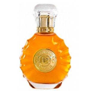 12 Parfumeurs Français Mon Amour