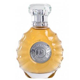 12 Parfumeurs Français Mon Roi