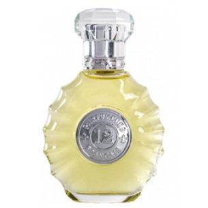 12 Parfumeurs Français Le Charmeur