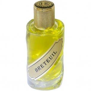 12 Parfumeurs Français Breteuil