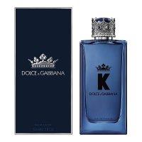 Dolce & Gabbana K Eau de Parfum