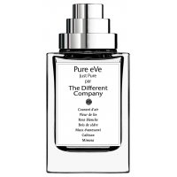 The Different Company Pure eVe, Just Pure