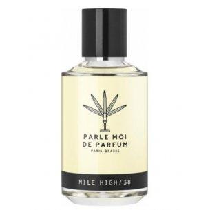 Parle Moi de Parfum Mile High / 38