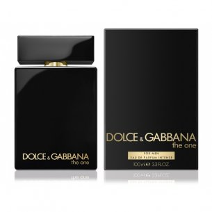 Dolce & Gabbana The One Intense For Men
