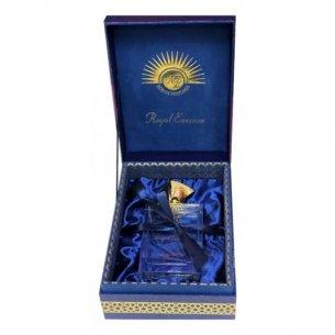 Noran Perfumes Moon 1947 Sky Blue