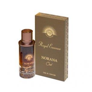 Noran Perfumes Norana Oud