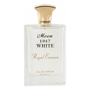 Noran Perfumes Moon 1947 White