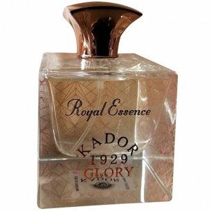 Noran Perfumes Kador 1929 Glory