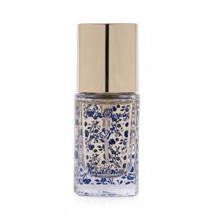 Noran Perfumes Miss Beauty A