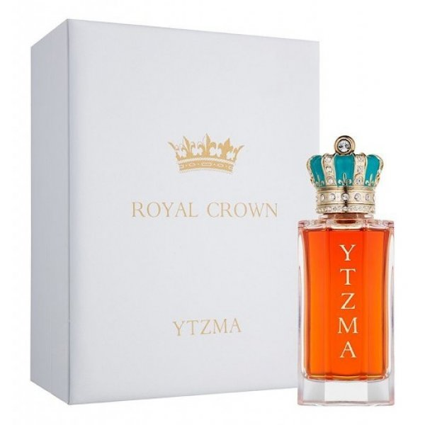 Royal Crown Ytzma ПАРФЮМ