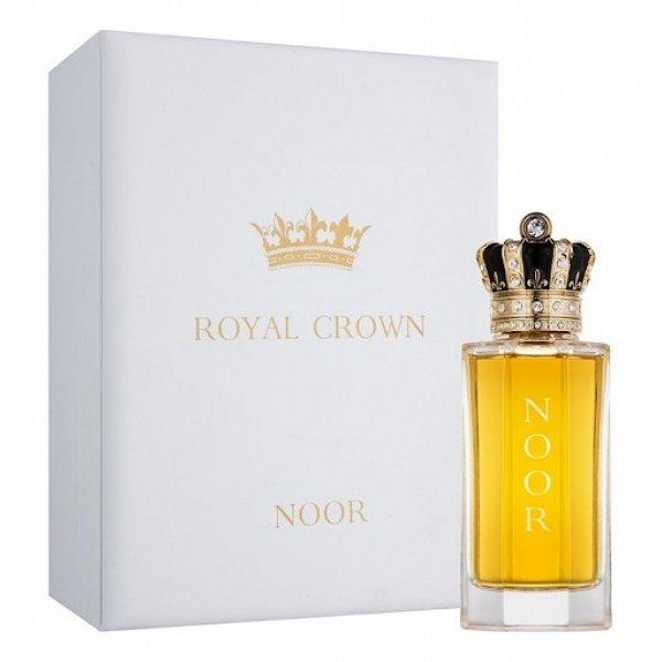 Royal Crown Noor ПАРФЮМ