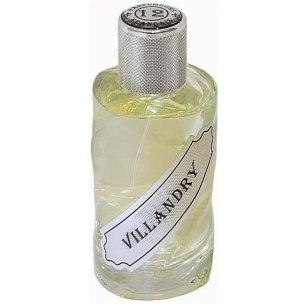 12 Parfumeurs Français Villandry
