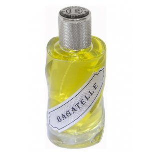 12 Parfumeurs Français Bagatelle