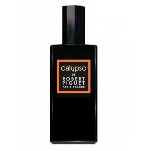 Robert Piguet Calypso Eau de Parfum