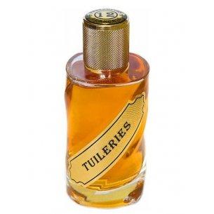 12 Parfumeurs Français Tuileries