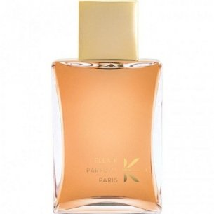 Ella K Parfums Mélodie d'Altaï
