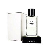 Chanel № 18 Eau de Parfum