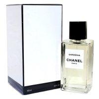 Chanel Gardénia Eau De Toilette