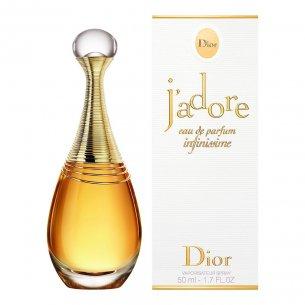 Christian Dior Jadore Infinissime
