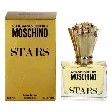 Moschino Cheap And C...
