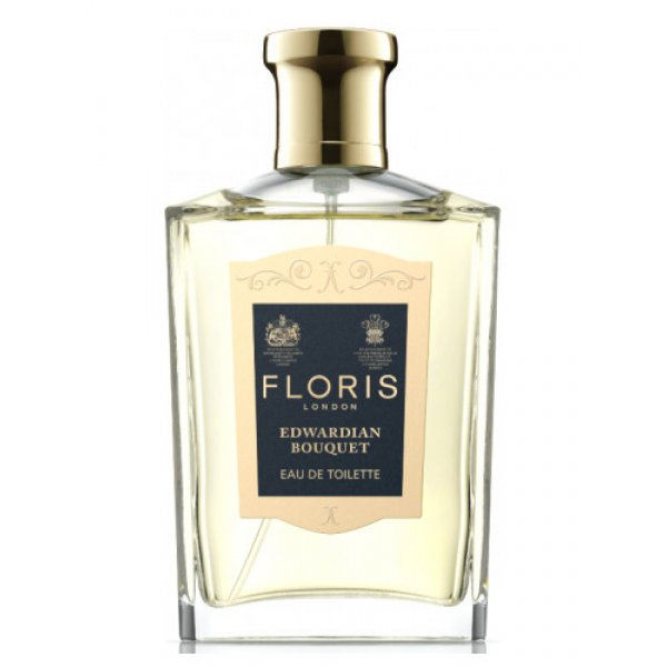 Floris Edwardian Bouquet