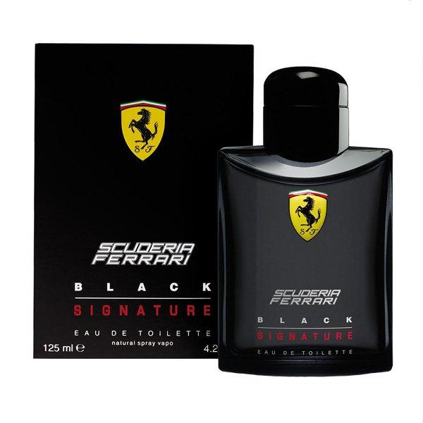 Evody Parfums Note De Luxe