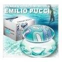 Emilio Pucci Acqua 330