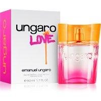 Emanuel Ungaro Ungaro Love