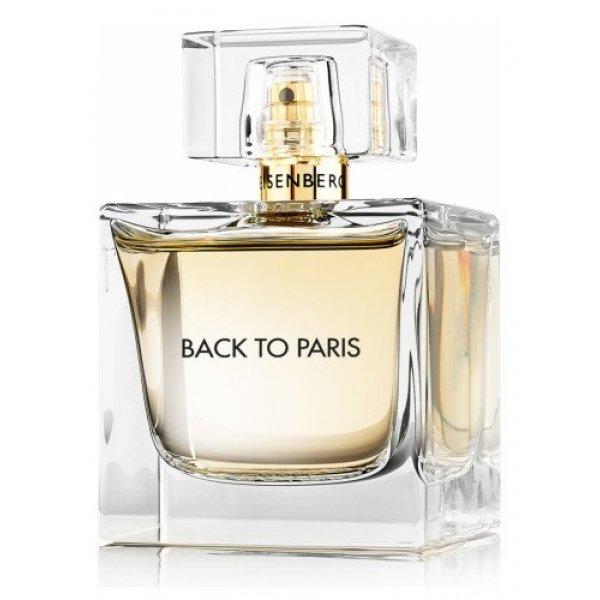 Eisenberg Back To Paris Eau de Parfum