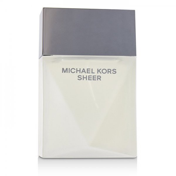 Michael Kors Michael Sheer
