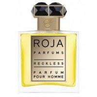 Roja Dove Reckless Pour Homme Parfum