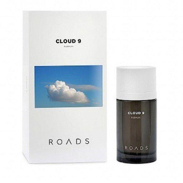 Roads Cloud 9