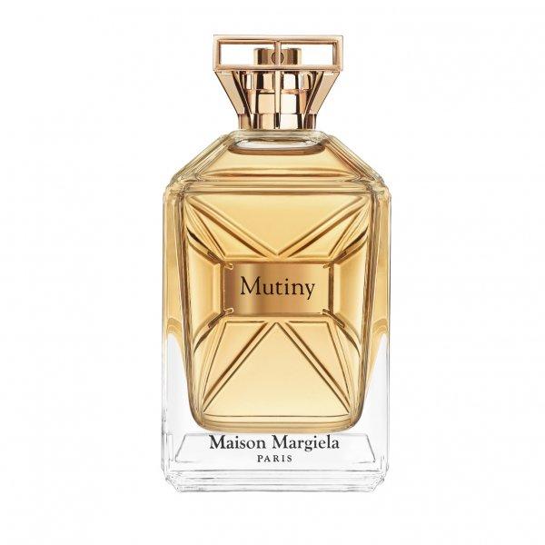 Maison Martin Margiela Mutiny