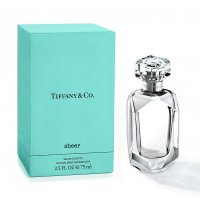 Tiffany Tiffany & Co Sheer