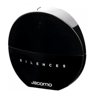 Jacomo Silences Eau De Parfum Sublime