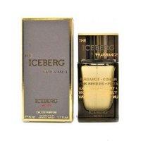 Iceberg The Iceberg Fragrance