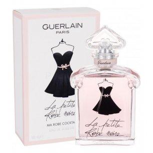 Guerlain La Petite Robe Noire Ma Robe Cocktail