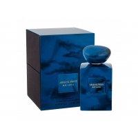 Giorgio Armani Bleu Lazuli
