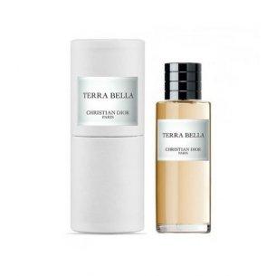 Christian Dior Terra Bella
