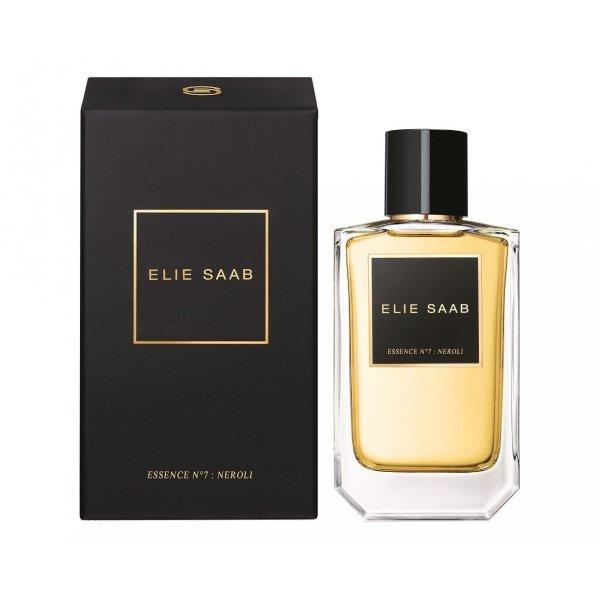 Elie Saab Essence No 7 Neroli