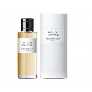 Christian Dior Balade Sauvage