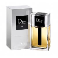 Christian Dior Homme 2020