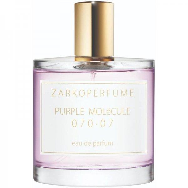 Zarkoperfume Purple Molécule 070·07